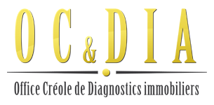 diagnostic immobilier La Réunion 974